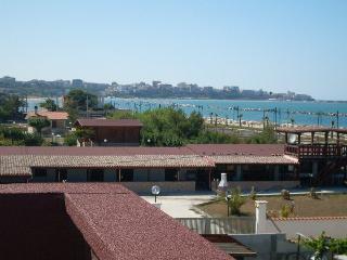B&B Ibisco - Termoli vacation rentals