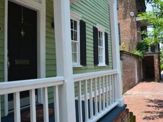 Henry Cunningham Estate - Savannah vacation rentals