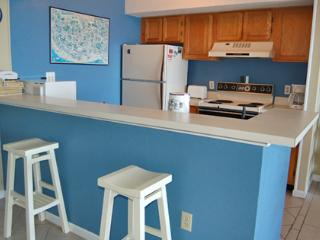 f2a8ef44-0e88-11e3-9797-b8ac6f94ad6a - North Myrtle Beach vacation rentals