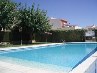 COSTA BRAVA - SANT FELIU DE GUIXOLS - Sant Feliu de Guixols vacation rentals