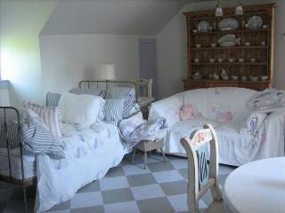 Charming Carriage House Near Historic Waterford VA - Leesburg vacation rentals