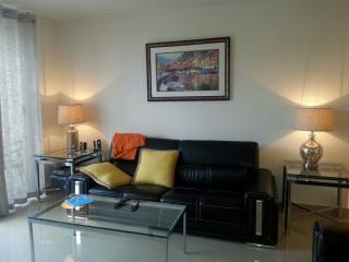 Beautiful 2BEDROOM/2BATH Beatiful Condo $89! - Aventura vacation rentals