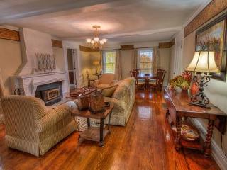 Osprey Manor on Cayuga Lake Wine Trail w Lake Access and Hot Tub Sleeps -20 - Cayuga Lake vacation rentals