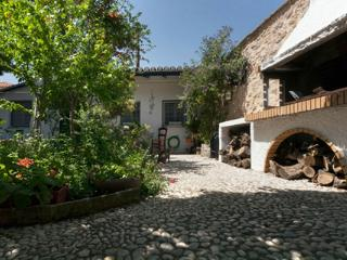 To Spitaki: Guesthouse  By the Garden - Arachova vacation rentals