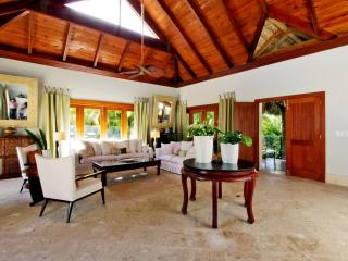 GEM at Punta Espada Golf - La Altagracia Province vacation rentals