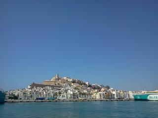 Appartamento residenziale Ibiza - San Teodoro vacation rentals