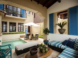 Casa Azul - Las Catalinas, Guanacaste, Costa Rica - Las Catalinas vacation rentals