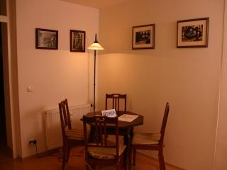 Romantic 1 bedroom Apartment in Munich - Munich vacation rentals