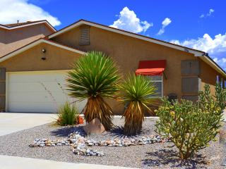 STUNNING Views ~ Stellar Reviews! - New Mexico vacation rentals
