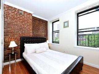 2 Bedroom in the Lower East Side - Manhattan vacation rentals