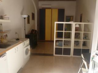 Roma -ntica - Sacrofano vacation rentals