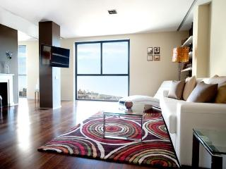 B118 NEW LUXURY CITY CENTRE APARTMENT - Barcelona vacation rentals