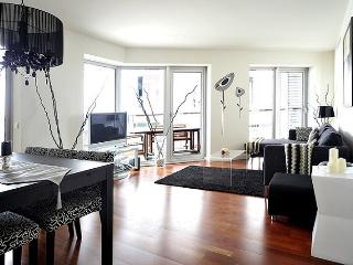 Wonderful apartment with swimming pool and large terrace - B410 - Barcelona vacation rentals