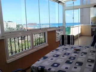 3 bedroom Condo with Internet Access in Torrevieja - Torrevieja vacation rentals
