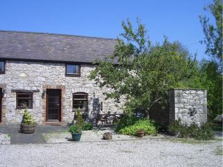 Primrose Cottage - Conwy County vacation rentals