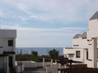 House for rent per season in Tropical Coast-Malaga - Malaga vacation rentals