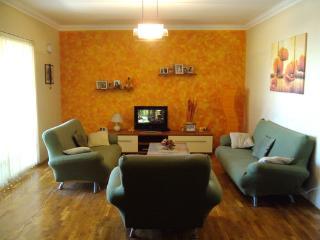 Beautiful 3 bedroom Bibinje House with Internet Access - Bibinje vacation rentals