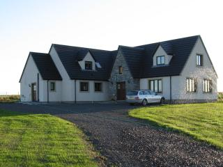 Greenfield House Bed & Breakfast, John O'Groats - Caithness and Sutherland vacation rentals