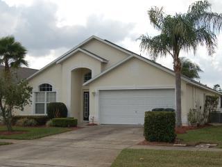 Lovely Orlando Villa Rental - Gated 930 - Kissimmee vacation rentals