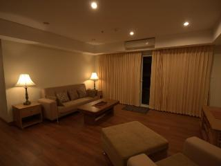 Peaceful location  close to Jomtien Beach - Pattaya vacation rentals