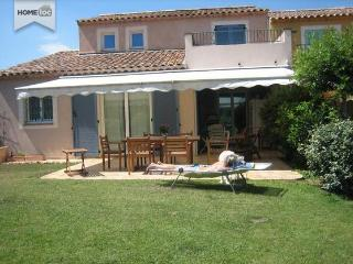 Beautiful villa in a luxury residence - Roquebrune-sur-Argens vacation rentals
