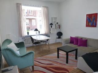 Nice Copenhagen apartment close to Amager Strandpark - Copenhagen vacation rentals