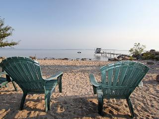 Penetanguishine cottage (#799) - Port Severn vacation rentals