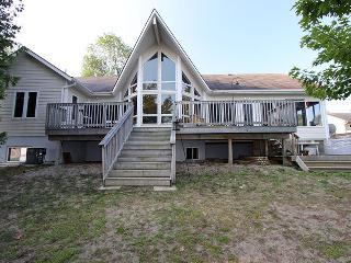 Penetanguishine cottage (#799) - Ontario vacation rentals