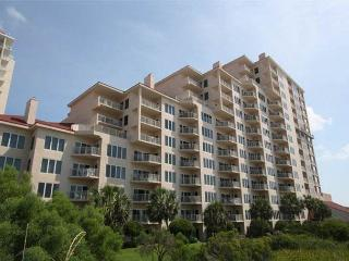 Beach Manor 603 at Tops'l Resort Gulf Front with Beach Views! - Miramar Beach vacation rentals