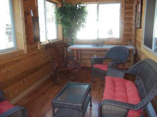 CrippleCreek Breck/Vail Manitou Pikes Peak Springs - Florissant vacation rentals