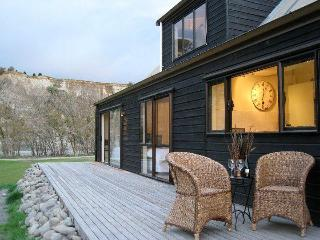 Rathmoy Lodge - Rangitikei vacation rentals