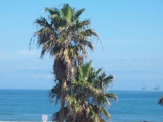 So. Padre Island Luxury Condo Ocean Views Gulfside - South Padre Island vacation rentals