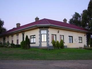 Lord Admiral House B&B - Carlsruhe vacation rentals