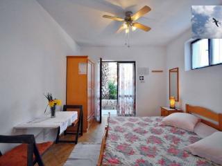 1. - Near sea apartment island Hvar, Croatia - Jelsa vacation rentals