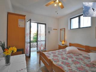 A- Close to sea apartment - Jelsa vacation rentals