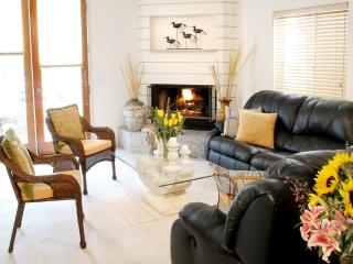 Marina del Rey 3 Bedroom Beachhouse - Marina del Rey vacation rentals