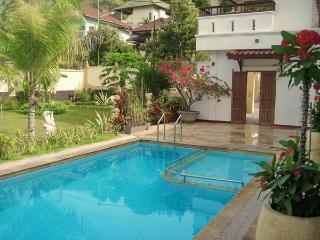Villa Stella Garden Senggigi - West Nusa Tenggara vacation rentals