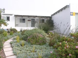 Pater 's' Cape - Paternoster vacation rentals