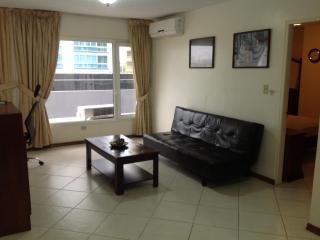 La Gaviota 6C - Convenient Location - Panama vacation rentals