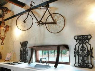 Converted horse stable - self catering cottage - B - Bredasdorp vacation rentals