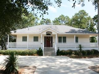 All Tuckered Inn- Relaxing Soundside Home in Corolla - Corolla vacation rentals