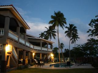 Maria's  - Luxury * Oceanfront * Vacation Rental - Rincon vacation rentals
