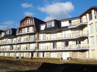Comfortable Condo with Deck and Internet Access - San Carlos de Bariloche vacation rentals