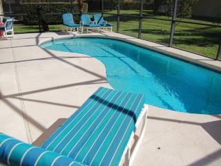 SOUTHERN DUNES 3038 - Davenport vacation rentals