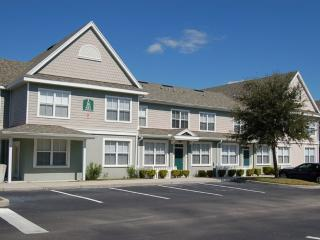 3 Bed Townhome Venetian Bay Resort Close to Disney - Kissimmee vacation rentals