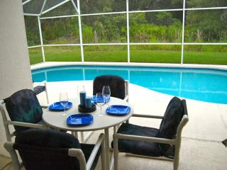 17730 - Clermont vacation rentals