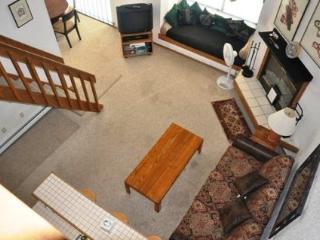 Sun Meadows 4-312 ~ RA6852 - Kirkwood vacation rentals