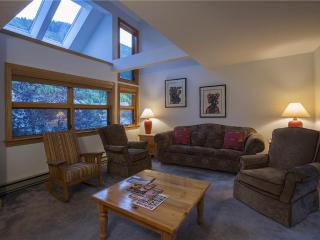 Cimarron Lodge 40 - Telluride vacation rentals