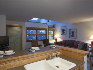 2 bedroom Condo with Mountain Views in Telluride - Telluride vacation rentals