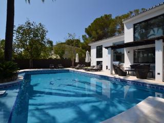 Villa Danser - Marbella vacation rentals